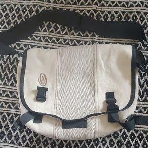 Messenger bag (perfect bicycle bag)